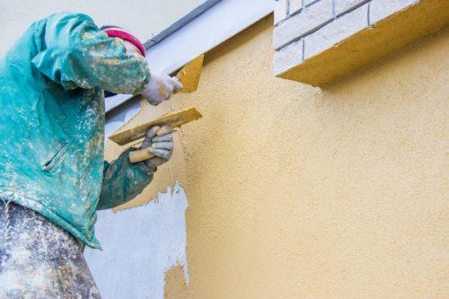 Colorado-Springs-Stucco-Repair-Experts.jpg